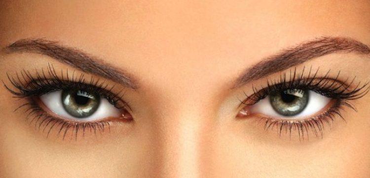 Будут ли глаза выглядеть естественно?