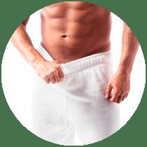 Категория Интимная пластика для мужчин