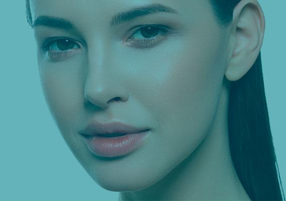 Категория Пластика губ / Хейлопластика