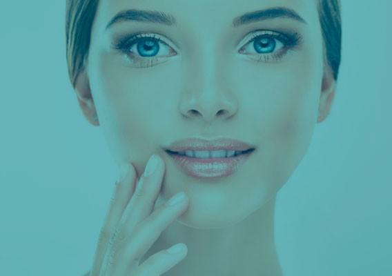 Категория Пластическая хирургия лица