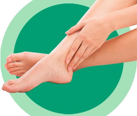 Флебология / Лечение варикоза
