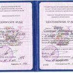diploma sertif 15 - Децык Дмитрий Анатольевич