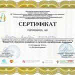 diploma sertif 16 - Децык Дмитрий Анатольевич