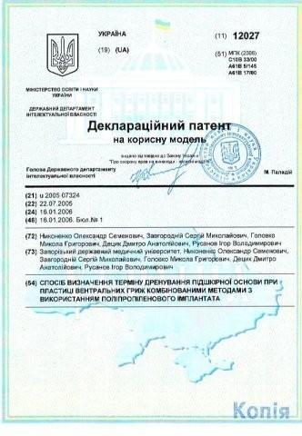 diploma sertif 18 - Децык Дмитрий Анатольевич