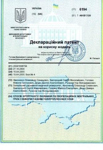 diploma sertif 19 - Децык Дмитрий Анатольевич
