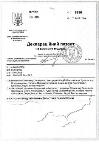 diploma sertif 20 - Децык Дмитрий Анатольевич