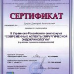 diploma sertif 47 - Децык Дмитрий Анатольевич