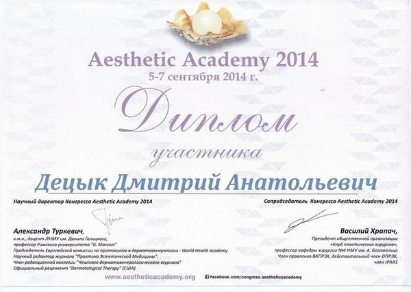 diploma sertif 66 - Децык Дмитрий Анатольевич