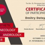 diploma sertif 67 - Децык Дмитрий Анатольевич